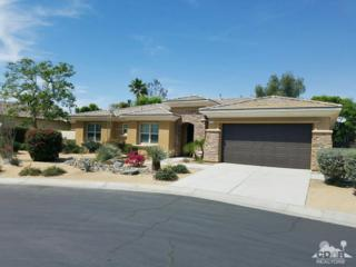 118 Brenna Lane, Palm Desert, CA 92211 (MLS #217010772) :: Brad Schmett Real Estate Group