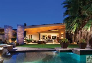336 Metate Place, Palm Desert, CA 92260 (MLS #217010824) :: Brad Schmett Real Estate Group