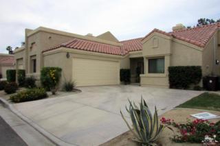 41447 Princeville Lane, Palm Desert, CA 92211 (MLS #217010858) :: Brad Schmett Real Estate Group