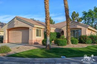 78996 Fume Drive, Palm Desert, CA 92211 (MLS #217010860) :: Brad Schmett Real Estate Group