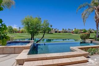 744 Mission Creek Drive, Palm Desert, CA 92211 (MLS #217010880) :: Brad Schmett Real Estate Group