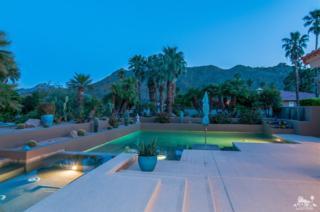 49280 Sunrose Lane, Palm Desert, CA 92260 (MLS #217010884) :: Brad Schmett Real Estate Group