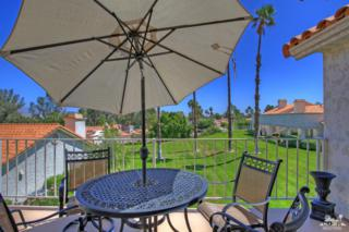 264 Desert Falls Drive E, Palm Desert, CA 92211 (MLS #217010932) :: Brad Schmett Real Estate Group