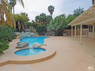 47260 Sand Sage Court, Palm Desert, CA 92260 (MLS #217010958) :: Brad Schmett Real Estate Group