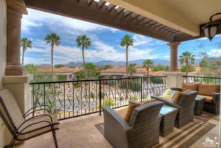 1909 Via San Martino, Palm Desert, CA 92260 (MLS #217011050) :: Brad Schmett Real Estate Group