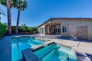 40896 Avenida Solana, Palm Desert, CA 92260 (MLS #217011054) :: Brad Schmett Real Estate Group