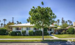 82227 Miles Avenue, Indio, CA 92201 (MLS #217011078) :: Deirdre Coit and Associates