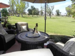 41069 La Costa Circle E 32-3, Palm Desert, CA 92211 (MLS #217011106) :: Brad Schmett Real Estate Group