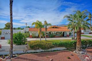 78645 Starlight Lane, Bermuda Dunes, CA 92203 (MLS #217011124) :: Brad Schmett Real Estate Group