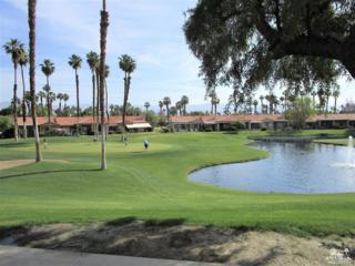 38678 Dahlia Way Way, Palm Desert, CA 92211 (MLS #217011130) :: Brad Schmett Real Estate Group