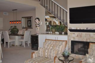 77593 N Woodhaven Drive N, Palm Desert, CA 92211 (MLS #217011164) :: Brad Schmett Real Estate Group