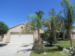 84348 Avenida Florabunda, Coachella, CA 92236 (MLS #217011220) :: Brad Schmett Real Estate Group