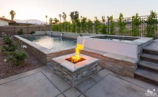 76826 California Drive, Palm Desert, CA 92211 (MLS #217011258) :: Deirdre Coit and Associates