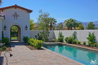 76082 Via Saturnia, Indian Wells, CA 92210 (MLS #217011288) :: Brad Schmett Real Estate Group