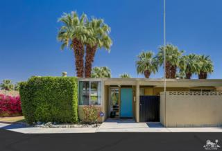 231 Sandpiper Street, Palm Desert, CA 92260 (MLS #217011314) :: Brad Schmett Real Estate Group