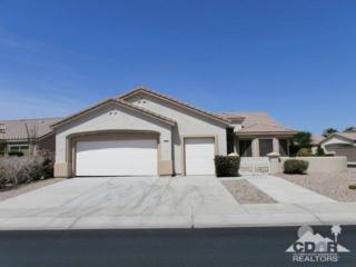36049 Donny Circle, Palm Desert, CA 92211 (MLS #217011362) :: Brad Schmett Real Estate Group