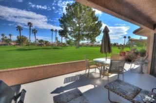 42878 Scirocco Road, Palm Desert, CA 92211 (MLS #217011374) :: Brad Schmett Real Estate Group