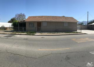 84725 Bagdad Avenue, Coachella, CA 92236 (MLS #217011408) :: Brad Schmett Real Estate Group