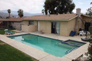 43534 Virginia Avenue, Palm Desert, CA 92211 (MLS #217011444) :: Brad Schmett Real Estate Group