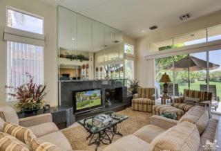 278 Eagle Dance Circle, Palm Desert, CA 92211 (MLS #217011460) :: Brad Schmett Real Estate Group
