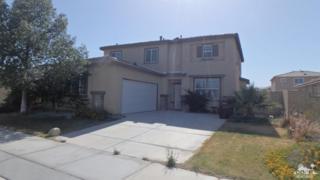 52133 Calle Danielle, Coachella, CA 92236 (MLS #217011470) :: Brad Schmett Real Estate Group