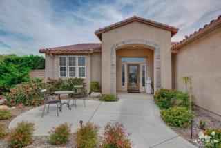 1716 Tumbleweed Way, Palm Springs, CA 92262 (MLS #217011478) :: Brad Schmett Real Estate Group