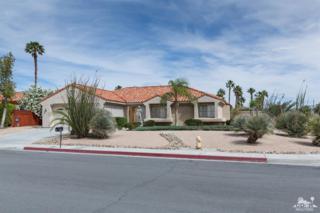 1492 E Padua Way, Palm Springs, CA 92262 (MLS #217011492) :: Brad Schmett Real Estate Group