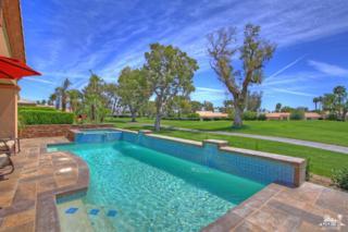 75827 Heritage E, Palm Desert, CA 92211 (MLS #217011494) :: Brad Schmett Real Estate Group