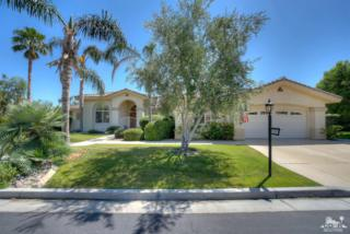 14 University Circle, Rancho Mirage, CA 92270 (MLS #217011510) :: Brad Schmett Real Estate Group