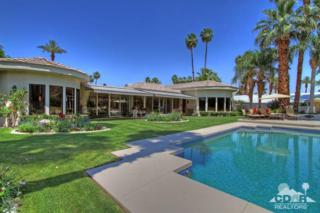 76273 Fairway Drive, Indian Wells, CA 92210 (MLS #217011518) :: Brad Schmett Real Estate Group