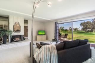 79298 Montego Bay Drive #11, Bermuda Dunes, CA 92203 (MLS #217011544) :: Brad Schmett Real Estate Group