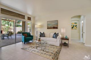 78092 Jalousie Drive, Palm Desert, CA 92211 (MLS #217011566) :: Brad Schmett Real Estate Group