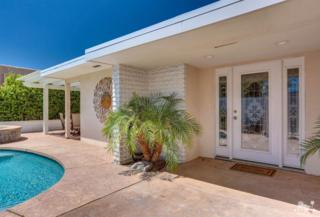 47740 Silver Spur Trail, Palm Desert, CA 92260 (MLS #217011578) :: Brad Schmett Real Estate Group
