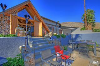 72539 Pitahaya Street, Palm Desert, CA 92260 (MLS #217011596) :: Brad Schmett Real Estate Group