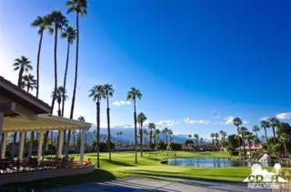 114 Presidio Place, Palm Desert, CA 92260 (MLS #217011622) :: Deirdre Coit and Associates