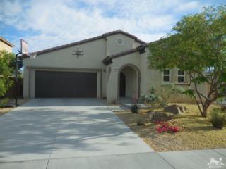 42100 Hovley Gardens Drive, Palm Desert, CA 92260 (MLS #217011636) :: Deirdre Coit and Associates