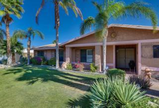 1300 E Delgado Road, Palm Springs, CA 92262 (MLS #217011646) :: Brad Schmett Real Estate Group