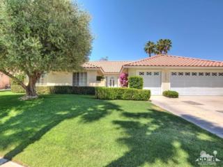 76802 Bishop Place, Palm Desert, CA 92211 (MLS #217011660) :: Deirdre Coit and Associates