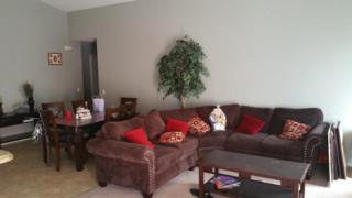 85610 Guadalupana Court, Coachella, CA 92236 (MLS #217011666) :: Brad Schmett Real Estate Group