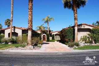 720 Mission Creek Drive, Palm Desert, CA 92211 (MLS #217011718) :: Brad Schmett Real Estate Group