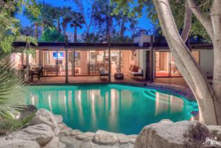 45800 Deep Canyon Road, Palm Desert, CA 92260 (MLS #217011756) :: Brad Schmett Real Estate Group