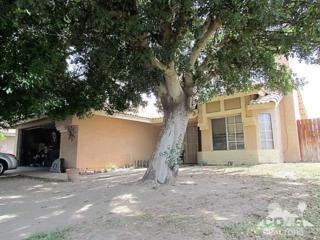 45126 Villanova Street, Indio, CA 92201 (MLS #217011758) :: Deirdre Coit and Associates