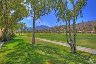 55161 Shoal Creek Creek, La Quinta, CA 92253 (MLS #217011766) :: Brad Schmett Real Estate Group