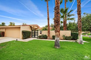 44850 Guadalupe Drive, Indian Wells, CA 92210 (MLS #217011786) :: Brad Schmett Real Estate Group