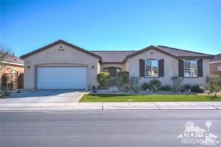 81881 N Villa Giardino Drive, Indio, CA 92203 (MLS #217011794) :: Brad Schmett Real Estate Group