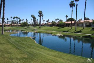 38619 Wisteria Drive, Palm Desert, CA 92211 (MLS #217011798) :: Brad Schmett Real Estate Group
