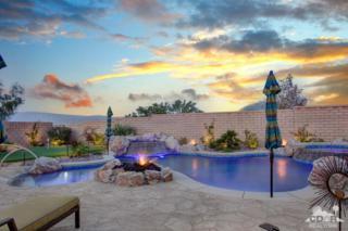 35982 Chagall Lane, Palm Desert, CA 92211 (MLS #217011810) :: Brad Schmett Real Estate Group