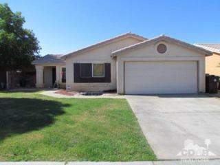 84133 Magnolia Street, Coachella, CA 92236 (MLS #217011820) :: Brad Schmett Real Estate Group