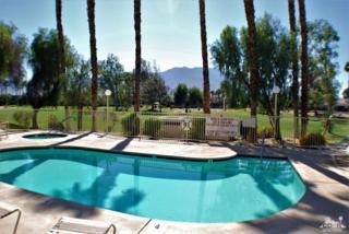 28805 E Portales Drive, Cathedral City, CA 92234 (MLS #217011828) :: Brad Schmett Real Estate Group