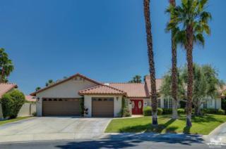 76915 London Court, Palm Desert, CA 92211 (MLS #217011840) :: Brad Schmett Real Estate Group